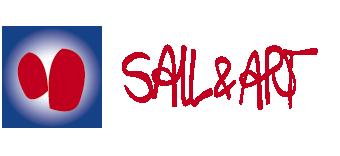 Willkommen bei Sail & Art
